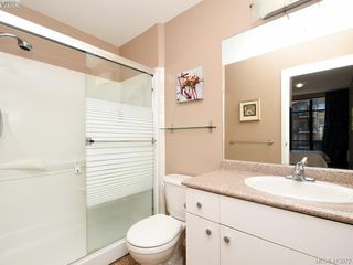 Photo 14: 203 829 Goldstream Avenue in VICTORIA: La Langford Proper Condo Apartment for sale (Langford)  : MLS®# 413972