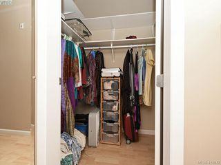 Photo 13: 203 829 Goldstream Avenue in VICTORIA: La Langford Proper Condo Apartment for sale (Langford)  : MLS®# 413972