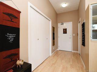 Photo 19: 203 829 Goldstream Avenue in VICTORIA: La Langford Proper Condo Apartment for sale (Langford)  : MLS®# 413972