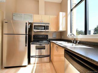 Photo 10: 203 829 Goldstream Avenue in VICTORIA: La Langford Proper Condo Apartment for sale (Langford)  : MLS®# 413972