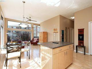 Photo 9: 203 829 Goldstream Avenue in VICTORIA: La Langford Proper Condo Apartment for sale (Langford)  : MLS®# 413972