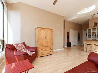 Photo 5: 203 829 Goldstream Avenue in VICTORIA: La Langford Proper Condo Apartment for sale (Langford)  : MLS®# 413972