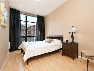 Photo 11: 203 829 Goldstream Avenue in VICTORIA: La Langford Proper Condo Apartment for sale (Langford)  : MLS®# 413972