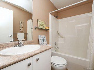 Photo 17: 203 829 Goldstream Avenue in VICTORIA: La Langford Proper Condo Apartment for sale (Langford)  : MLS®# 413972