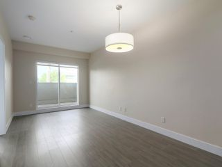 "Photo 3: 206 6011 NO. 1 Road in Richmond: Terra Nova Condo for sale in ""TERRA WEST"" : MLS®# R2398538"