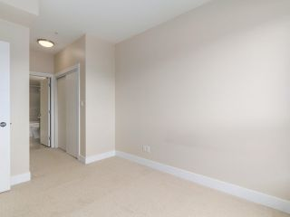 "Photo 10: 206 6011 NO. 1 Road in Richmond: Terra Nova Condo for sale in ""TERRA WEST"" : MLS®# R2398538"