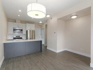 "Photo 6: 206 6011 NO. 1 Road in Richmond: Terra Nova Condo for sale in ""TERRA WEST"" : MLS®# R2398538"