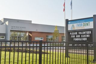 Photo 19: 3321 107 Avenue in Edmonton: Zone 23 Townhouse for sale : MLS®# E4174138