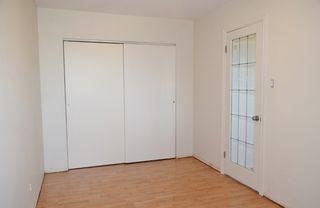 Photo 8: 3321 107 Avenue in Edmonton: Zone 23 Townhouse for sale : MLS®# E4174138