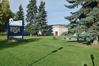 Photo 18: 3321 107 Avenue in Edmonton: Zone 23 Townhouse for sale : MLS®# E4174138