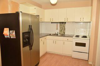 Photo 2: 3321 107 Avenue in Edmonton: Zone 23 Townhouse for sale : MLS®# E4174138