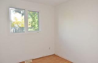 Photo 7: 3321 107 Avenue in Edmonton: Zone 23 Townhouse for sale : MLS®# E4174138