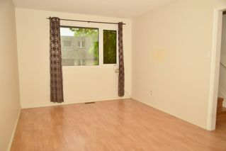 Photo 6: 3321 107 Avenue in Edmonton: Zone 23 Townhouse for sale : MLS®# E4174138