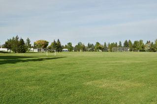 Photo 17: 3321 107 Avenue in Edmonton: Zone 23 Townhouse for sale : MLS®# E4174138
