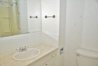 Photo 9: 3321 107 Avenue in Edmonton: Zone 23 Townhouse for sale : MLS®# E4174138