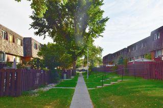Photo 16: 3321 107 Avenue in Edmonton: Zone 23 Townhouse for sale : MLS®# E4174138