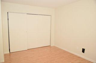 Photo 5: 3321 107 Avenue in Edmonton: Zone 23 Townhouse for sale : MLS®# E4174138