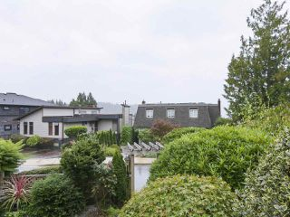 "Photo 19: 1219 KEITH Road in West Vancouver: Ambleside House for sale in ""Ambleside"" : MLS®# R2416985"