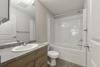 Photo 16: 411 5404 7 Avenue in Edmonton: Zone 53 Condo for sale : MLS®# E4179146