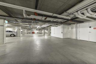 Photo 27: 411 5404 7 Avenue in Edmonton: Zone 53 Condo for sale : MLS®# E4179146