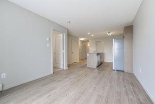 Photo 18: 411 5404 7 Avenue in Edmonton: Zone 53 Condo for sale : MLS®# E4179146