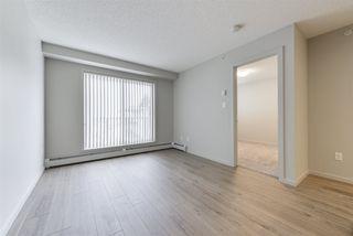 Photo 12: 411 5404 7 Avenue in Edmonton: Zone 53 Condo for sale : MLS®# E4179146