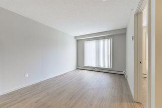 Photo 11: 411 5404 7 Avenue in Edmonton: Zone 53 Condo for sale : MLS®# E4179146