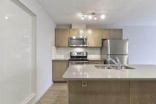 Photo 8: 411 5404 7 Avenue in Edmonton: Zone 53 Condo for sale : MLS®# E4179146