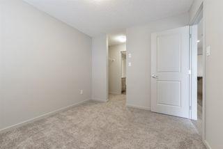 Photo 14: 411 5404 7 Avenue in Edmonton: Zone 53 Condo for sale : MLS®# E4179146