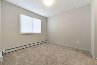 Photo 13: 411 5404 7 Avenue in Edmonton: Zone 53 Condo for sale : MLS®# E4179146