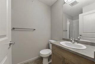 Photo 22: 411 5404 7 Avenue in Edmonton: Zone 53 Condo for sale : MLS®# E4179146