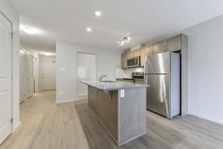 Photo 9: 411 5404 7 Avenue in Edmonton: Zone 53 Condo for sale : MLS®# E4179146