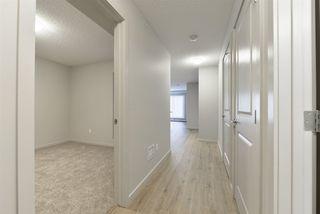 Photo 6: 411 5404 7 Avenue in Edmonton: Zone 53 Condo for sale : MLS®# E4179146