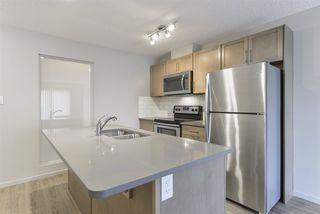 Photo 10: 411 5404 7 Avenue in Edmonton: Zone 53 Condo for sale : MLS®# E4179146