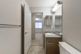 Photo 17: 411 5404 7 Avenue in Edmonton: Zone 53 Condo for sale : MLS®# E4179146