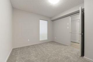 Photo 20: 411 5404 7 Avenue in Edmonton: Zone 53 Condo for sale : MLS®# E4179146