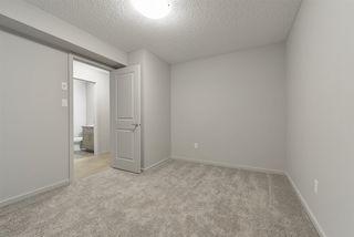 Photo 21: 411 5404 7 Avenue in Edmonton: Zone 53 Condo for sale : MLS®# E4179146