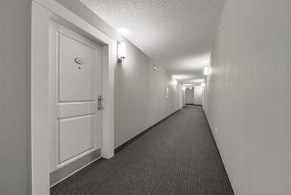 Photo 4: 411 5404 7 Avenue in Edmonton: Zone 53 Condo for sale : MLS®# E4179146