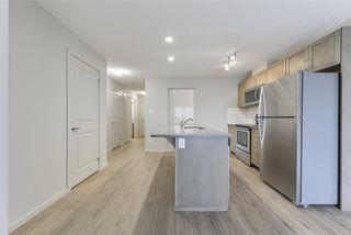 Photo 19: 411 5404 7 Avenue in Edmonton: Zone 53 Condo for sale : MLS®# E4179146