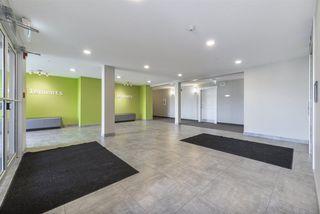 Photo 3: 411 5404 7 Avenue in Edmonton: Zone 53 Condo for sale : MLS®# E4179146