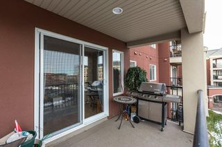 Photo 28: #337 300 Palisades Way: Sherwood Park Condo for sale : MLS®# E4180252
