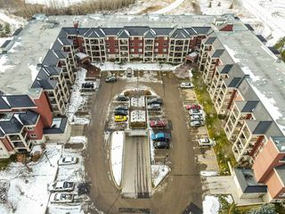 Photo 2: #337 300 Palisades Way: Sherwood Park Condo for sale : MLS®# E4180252