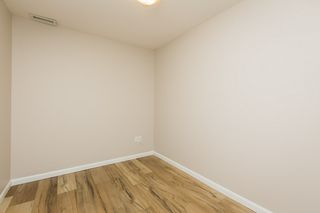 Photo 27: #337 300 Palisades Way: Sherwood Park Condo for sale : MLS®# E4180252