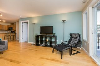 Photo 19: #337 300 Palisades Way: Sherwood Park Condo for sale : MLS®# E4180252