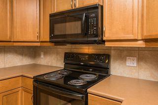 Photo 9: #337 300 Palisades Way: Sherwood Park Condo for sale : MLS®# E4180252