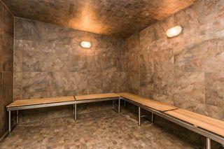 Photo 41: #337 300 Palisades Way: Sherwood Park Condo for sale : MLS®# E4180252