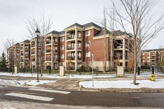 Photo 26: #337 300 Palisades Way: Sherwood Park Condo for sale : MLS®# E4180252