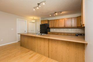 Photo 13: #337 300 Palisades Way: Sherwood Park Condo for sale : MLS®# E4180252