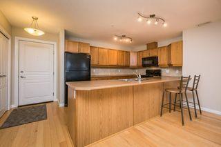 Photo 5: #337 300 Palisades Way: Sherwood Park Condo for sale : MLS®# E4180252