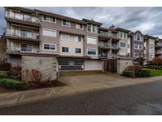 "Photo 19: 307 33599 2ND Avenue in Mission: Mission BC Condo for sale in ""Stave Lake Landing"" : MLS®# R2424378"